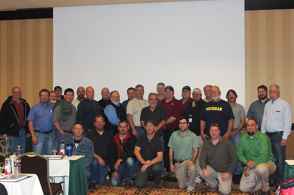 Fleet Maintenance Group Photo.jpg