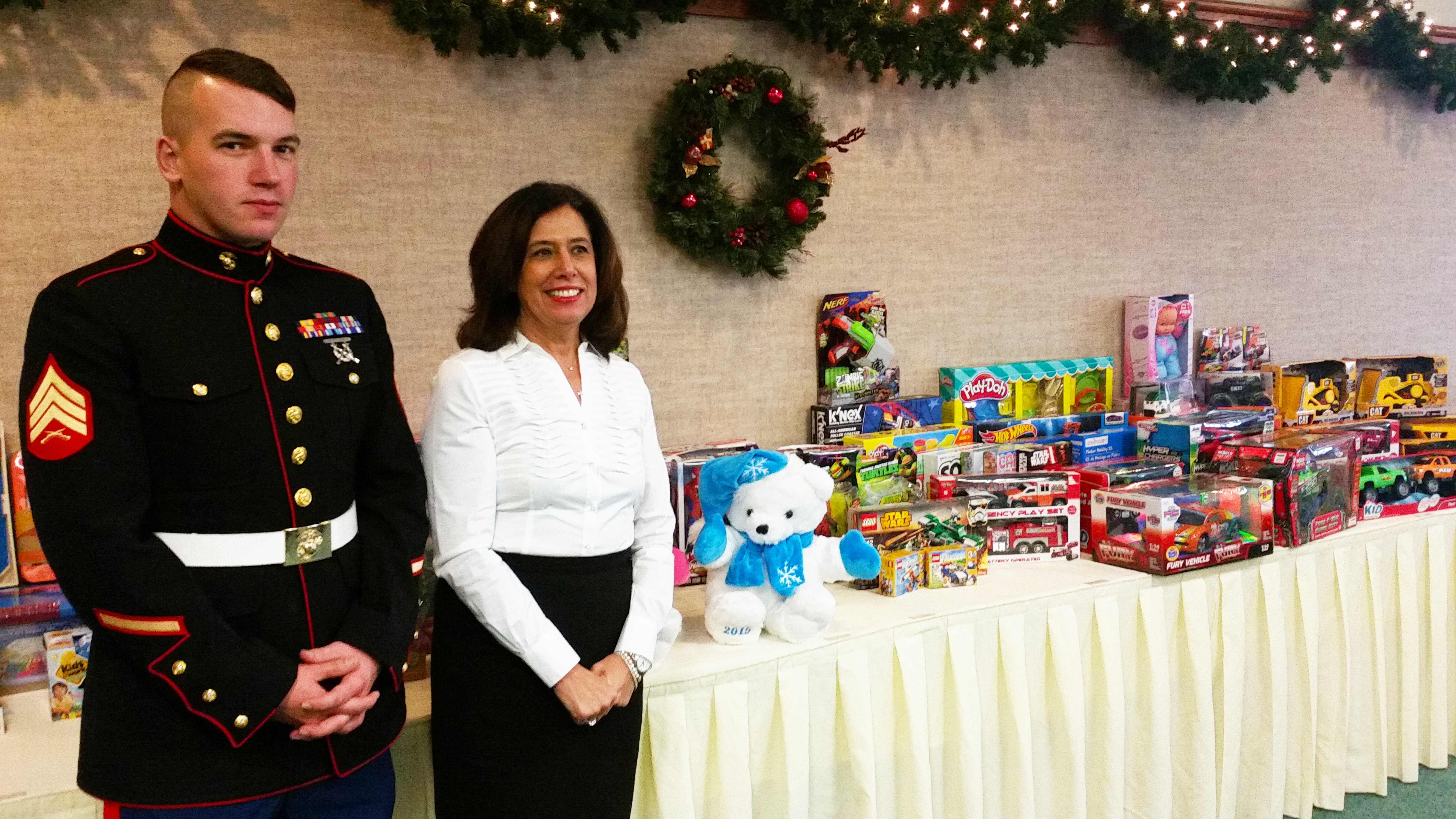 toys for tots 2(1).jpg