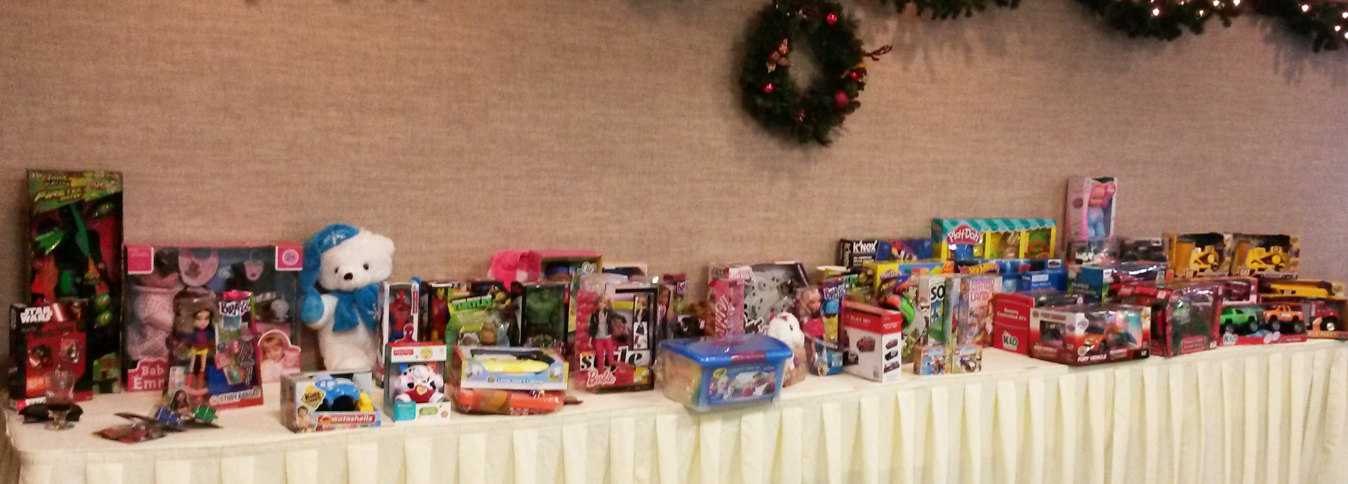 toys for tots donations(1).jpg